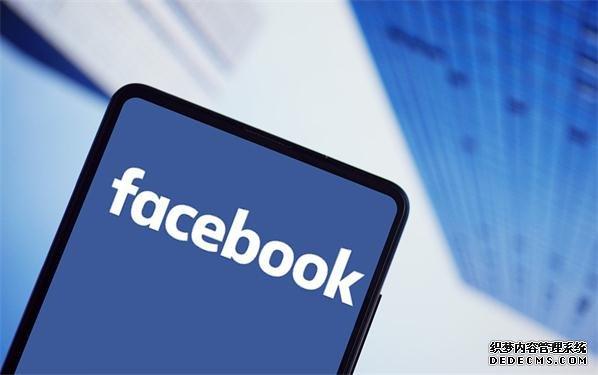 抖音,能撼动Facebook和谷歌在印度广告市场的地位吗?