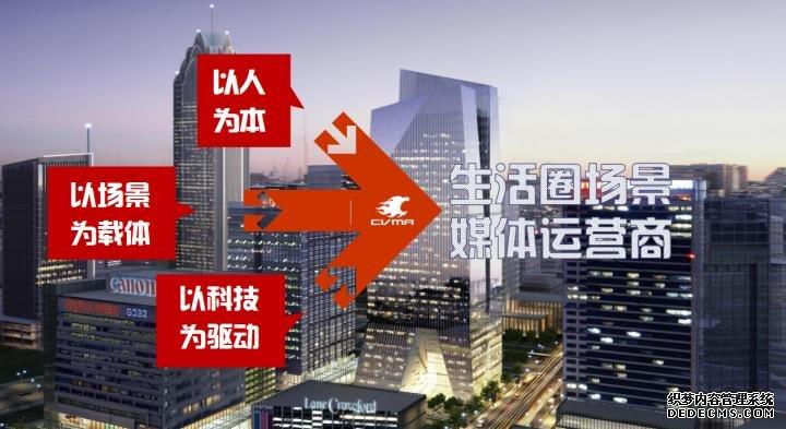 省广集团旗下经典视线获绵阳公交车身广告独家代理