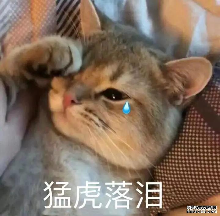 55句七夕骚话文案:我还是很喜欢你…