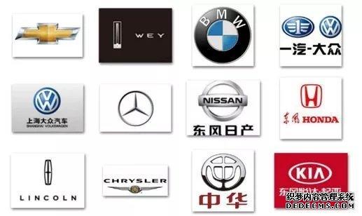 2018,透过40年世界杯风云,看品牌中国崛起