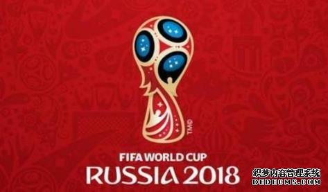 中国企业的世界杯之路:广告支出超50亿元,赞助金额全球第一