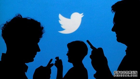 Facebook丑闻后 Twitter被指出售数据给同一个研究员