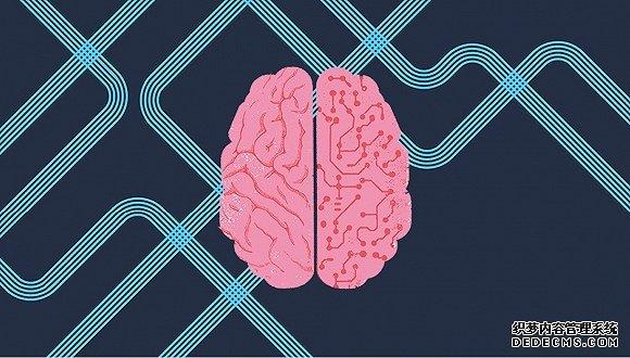 技术对创意的改变来势凶猛 为何广告狂人们却无动于衷?