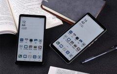书相伴花香 海信阅读手机A7打造静心读书的全民阅读空间